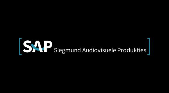 SAP film